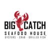 Big Catch Seafood House