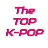 The Top K-Pop