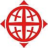 WORLD News Group - International