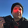 Eric Kayne Photography Blog