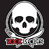 Rock Recipes - Fish and Seafood