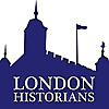 London Historians' Blog