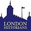 London Historians' Blog