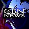 CBN News - World