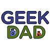 GeekDad - Raising Geek Generation 2.0