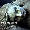 Melanie Wilks