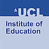 Ioe London Blog   Expert opinion from the UK's leading centre for education research