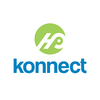 HP Konnect