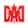 Canadian Dad A Canadian Parenting website from a Dad's Point of View