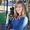 Tanya Buran Photography | Newborn Photography