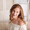 Mary Christine Photography | Newborn Photography