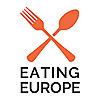 Eating London Tours – London Food Blog