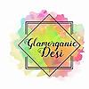 Glamorganicdesi