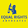 Equal Rights Advocates   Fighting for Women's Equality