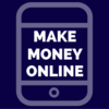 Make Money Online » Affiliate Marketing