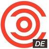 Affilinet Inside   Affiliate Marketing Blog