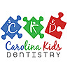 Carolina Kids Dentistry | Dr. Bevin's Blog