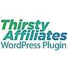 ThirstyAffiliates Blog