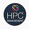 HPCmanagement