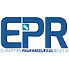 European Pharmaceutical Review