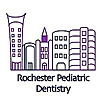 Rochester Pediatric Dentistry Blog