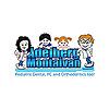 Adelberg Montalvan Pediatric Dental