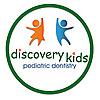 Discovery Kids Pediatric Dentistry Frisco