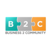 Business 2 Community » Affiliate Marketing