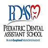 Pediatric Dental Assistant School