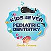 Kids 4 Ever Pediatric Dentistry
