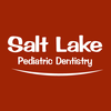 Salt Lake Pediatric Dentist