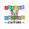 Junior Smiles of Stafford   Pediatric Dentist