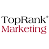 TopRank » B2C Marketing