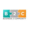 Business 2 Community » B2C Marketing
