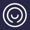 Kahuna » B2C Marketing