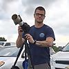 Stellar Neophyte Astronomy Blog | Eric Teske