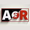 Aspire 2 Retire » B2C Marketing
