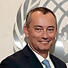 Nickolay E. Mladenov
