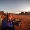 Exploring Kiwis   Bucket List Adventures