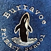 Burravoe Primary School