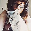 KittyClysm* | A Cat Blog for Cat Lovers & Kitty Keepers