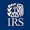 IRS Videos ASL