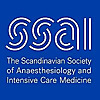 SSAI (Scandinavian Society of Anaesthesiology and Intensive Care Medicine)
