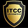 ITCC Locksmiths