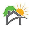 Outdoor Garden Care A Gardening Blog