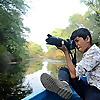 Ali Husain Photography