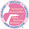 National Association of Baby Boomer Women