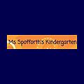 Ms Spofforth's Kindergarten