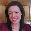 Megan Nye - Personal Finance Freelance Writer & Blogger