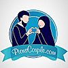 Pious Couple - Pious Husband And Wife